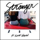 Stranger (Remixes) (Single) thumbnail