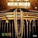 Oil Money Gang (Feat. Jadakiss) (Single) (Explicit) thumbnail