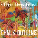 Chalk Outline (Single) thumbnail