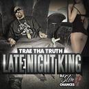 Late Night Kings thumbnail