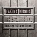 R.S.B.D (TBG Rise And Fall Remix) (Single) thumbnail