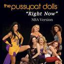 Right Now (NBA Version) (Single) thumbnail
