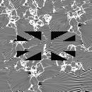 Bootleg (Single) thumbnail