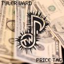 Price Tag (Originally Performed By Jessie J) thumbnail