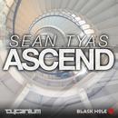 Ascend (Single) thumbnail