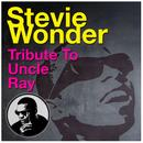 Tribute to Uncle Ray thumbnail