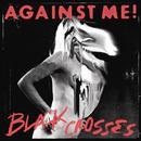 Black Crosses thumbnail