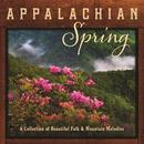 Appalachian Spring: A Collection Of Beautiful Folk And Mountain Melodies thumbnail