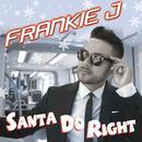 Santa Do Right thumbnail