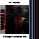 Al Campbell Selected Hits thumbnail