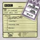 BBC In Concert [23rd April 1977] (23rd April 1977) thumbnail