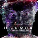 Le Laboratoire (Remixes) (Single) thumbnail