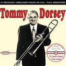 Tommy Dorsey: The Complete Standard Transcriptions thumbnail