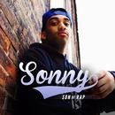 Son Of Rap thumbnail
