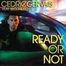 Ready Or Not (EDX Remix) thumbnail