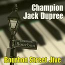 Bourbon Street Jive thumbnail
