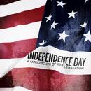 Independence Day - A Patriotic 4th Of July Celebration thumbnail