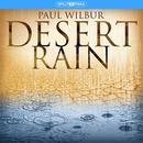 Desert Rain thumbnail
