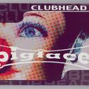 Clubhead thumbnail