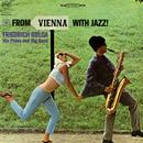 From Vienna With Jazz! thumbnail