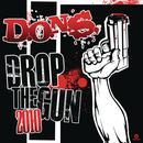 Drop The Gun 2010 thumbnail