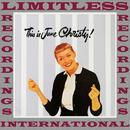 This Is June Christy thumbnail