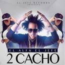2 Cacho (Single) thumbnail