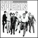 The Best Of The Specials thumbnail