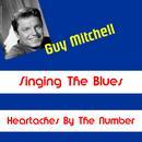 Singin the Blues thumbnail