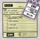 BBC In Concert (30th January 1991) thumbnail