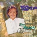 Solo Lo Mejor - 20 Exitos thumbnail