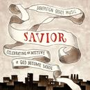 Savior: Celebrating The Mystery Of God Become Man thumbnail