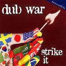 Strike It thumbnail