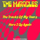 The Tracks Of My Tears thumbnail