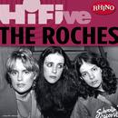 Rhino Hi-Five: The Roches thumbnail
