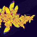 Seventynine Remixes thumbnail