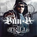 II Trill thumbnail