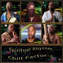 Spiritual Rhythm thumbnail