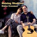 Shining Shadows thumbnail