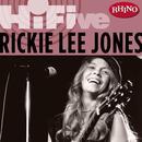 Rhino Hi-Five: Rickie Lee Jones thumbnail