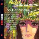 Salud! Joao Gilberto, Originator Of The Bossa Nova thumbnail