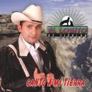 Canto A Mi Tierra thumbnail
