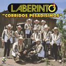 Corridos Pesadisimos thumbnail