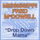 Drop Down Mama (The Blues Roll On) thumbnail
