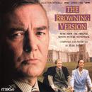 The Browning Version thumbnail