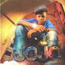 Jojo thumbnail