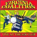Live At The 9:30 Club thumbnail