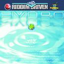 Riddim Driven - Hydro thumbnail