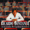 Lo Mejor... Con La London Metropolitan Orchestra thumbnail
