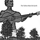 The Tallest Man On Earth EP thumbnail